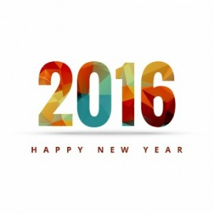 geometrical-happy-new-year-card_1035-56