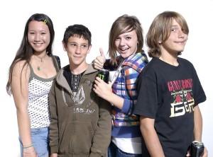 168_1teenagers